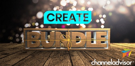 How to Create Bundle or Kit Items on ChannelAdvisor