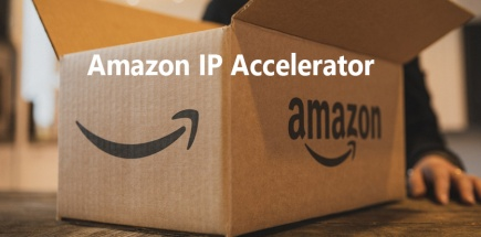Everything You Need To Know About IP Accelerator – Amazon Seller Central