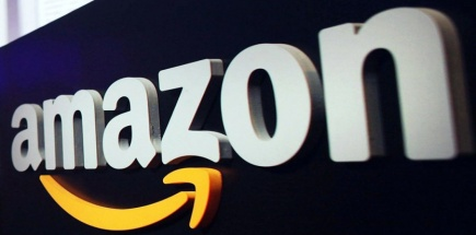 Amazon Keyword: New Rule of Search Term Restricted in 250 Word
