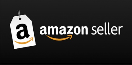 Amazon Seller App | Amazon All In One Seller Tool For Everything