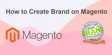 How to Create New Brand on Magento | Shop by Brand on Magento