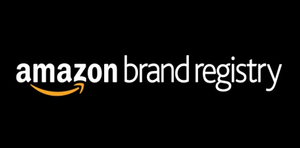 Amazon Brand Registry – Amazon Seller Central – A Complete Guide