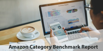 Category Benchmarks for Sponsored Brands | Amazon Benchmark Report