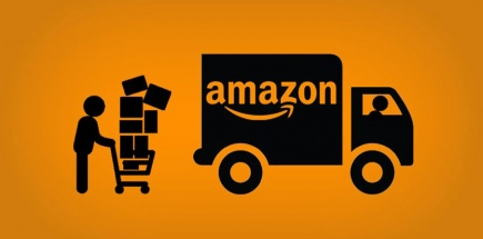 Detail Overview of Fulfillment By Amazon (FBA) on Amazon.