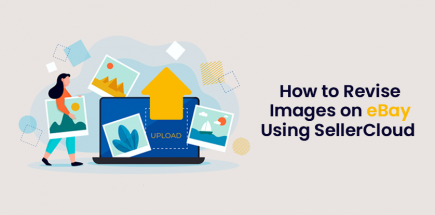 How to Revise Images on eBay Using SellerCloud