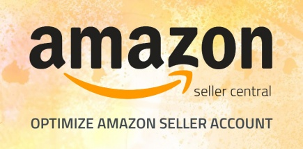 Optimize Amazon Store From Amazon Seller Central | Startup Guide