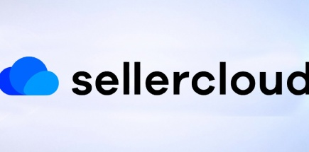 Create New Orders on SellerCloud by Excel or CSV File in Bulk