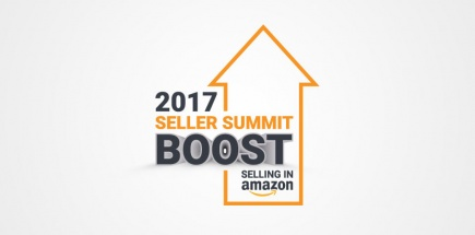 Amazon Sellers Summit 2017: Learning Conference for Sales Boost