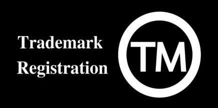 How to Do Trademark Registration – Step By Step Guideline